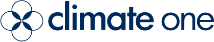 Climate One logo