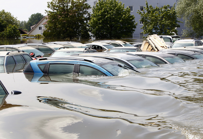 flooded_cars